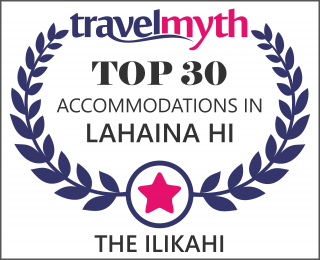hotels in Lahaina