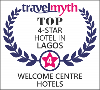 Lagos hotels 4 star