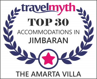 hotels in Jimbaran
