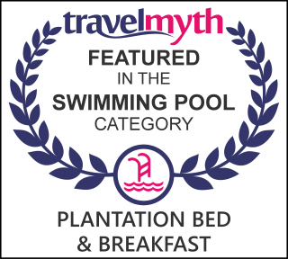 hotels with swimming pool in Three Rivers