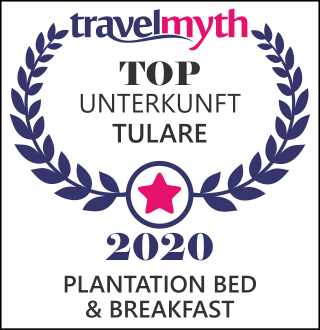 Tulare hotels