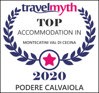hotels in Montecatini Val di Cecina