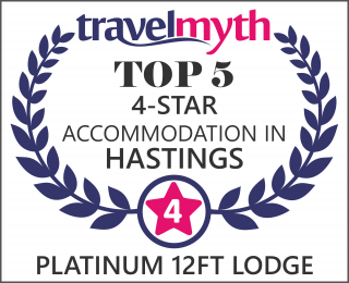 4 star hotels Hastings