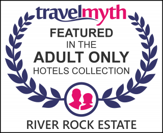 hotels in Cromwell for adults only