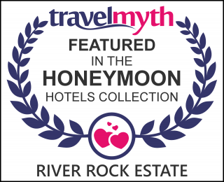 hotels for honeymoon Cromwell