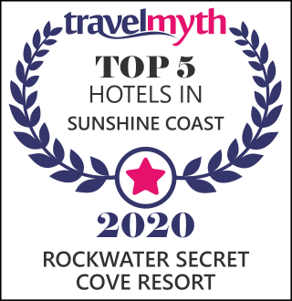 hotels in Sunshine Coast