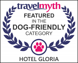 best dog friendly hotels in Omsk