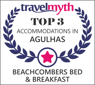 Agulhas hotels