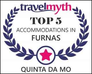 Furnas hotels