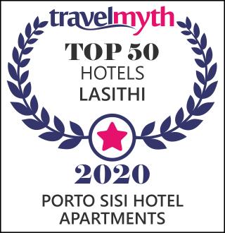 hotels in Lasithi