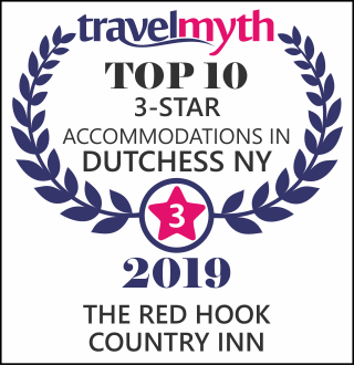 Dutchess hotels 3 star