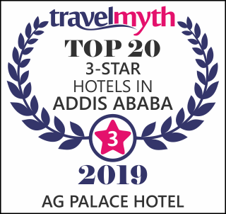 3 star hotels Addis Ababa