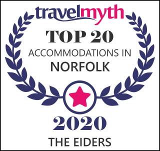 hotels in Norfolk