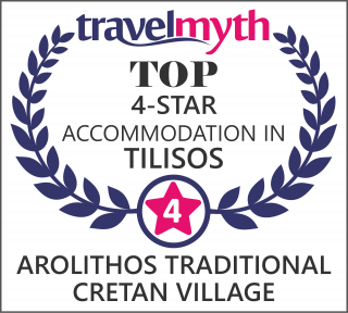 Tilisos 4 star hotels