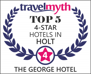 Holt hotels 4 star