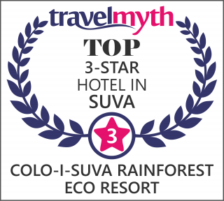 Suva 3 star hotels
