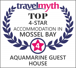 Mossel Bay hotels 4 star