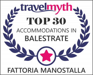 hotels in Balestrate