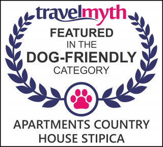 Tuheljske Toplice dog friendly hotels