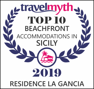 Sicily beachfront hotels
