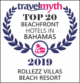 beachfront hotels in Bahamas