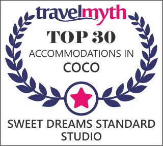 hotels in Coco