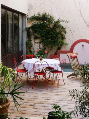 Hotels For Adults Only In Sete