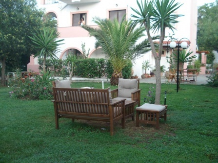 Villa Avra