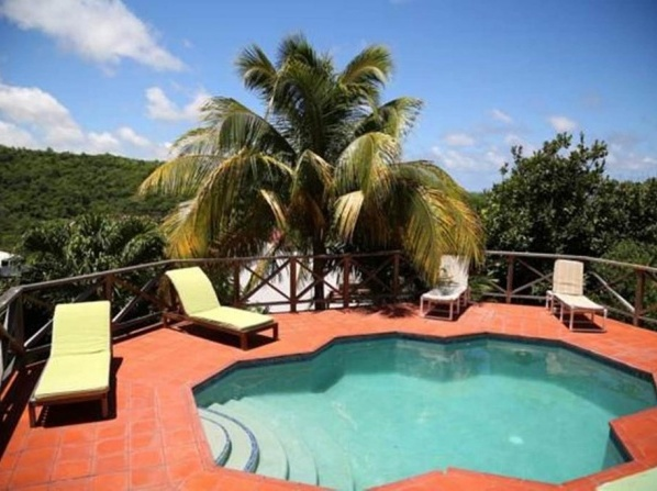 Grenada Gold Guest House