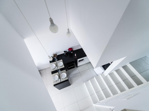 Apartments Bakija