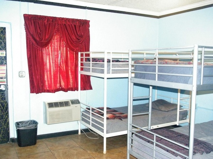 Hostel Cat Las Vegas
