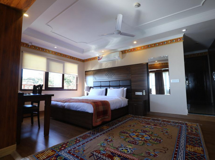 Hotel Norbu House
