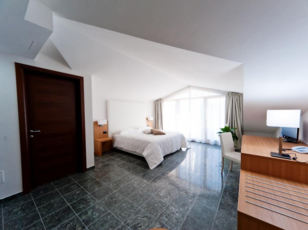 Vea Resort Hotel