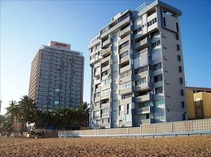Green Island Apartments - Stella Maris