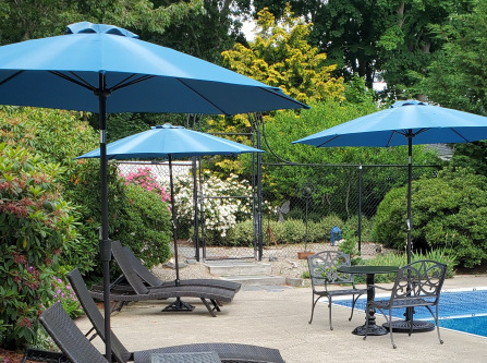 The Platinum Pebble Boutique Inn - Adults Only Property