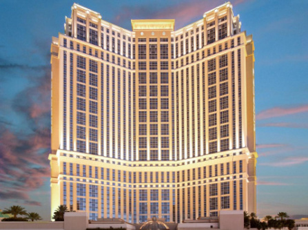 The Palazzo at The Venetian®