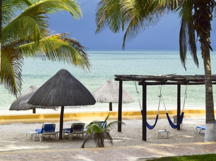 Reef Yucatán All Inclusive & Convention Center