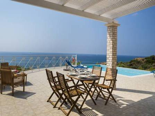 Themis Sea Side Villa