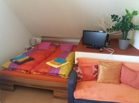 Guest House Sherpa