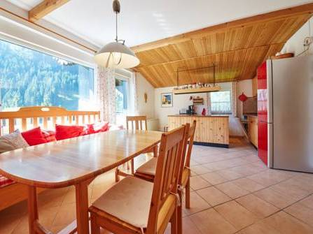 Appartement Harmony by Easy Holiday