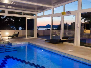 Apartment & Rooms Villa Katarina