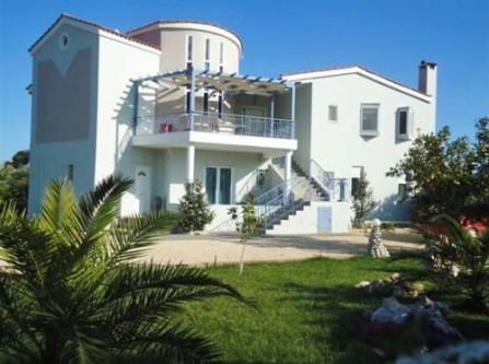 Holiday Home Kiveri 5244