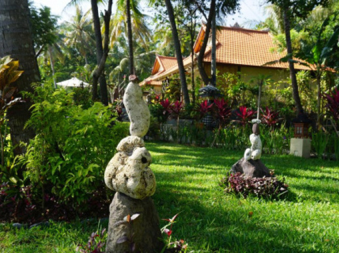 Alam Mimpi Bali