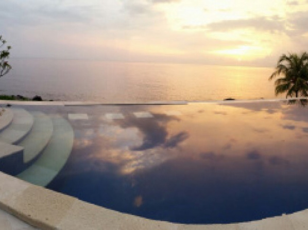 Toyabali Resort, Dive & Relax