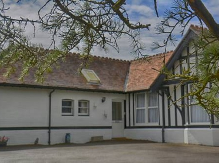 Fairacre House