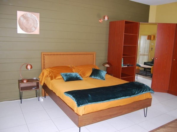 Kerzara - Bed and Breakfast