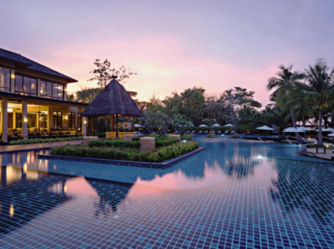 Mövenpick Asara Resort & Spa Hua Hin