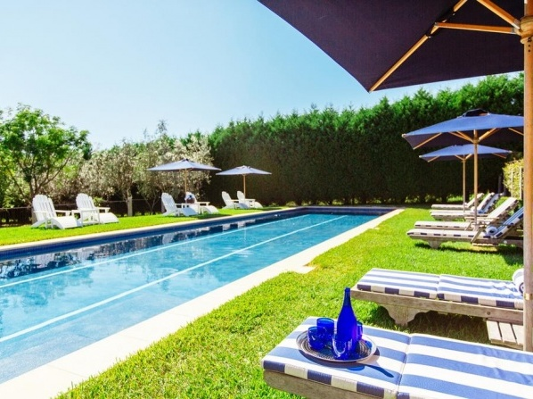 Bells at Killcare Boutique Hotel, Restaurant & Spa - Adult Only