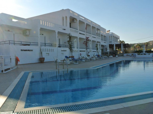 Kokalakis Hotel