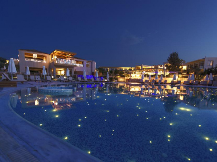 Port Royal Villas & Spa - Adults Only